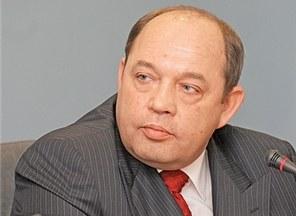 Гайдук Виталий Анатольевич